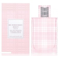 Туалетная вода BURBERRY BRIT SHEER lady / 100ml / EDT / test. Интернет-магазин Vseinet.ru Пенза