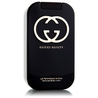 Gucci GUILTI BLACK lady /200ml. Интернет-магазин Vseinet.ru Пенза