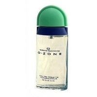 Туалетная вода Sergio Taccini TACCHINI WITH YOU lady / 30ml / EDT. Интернет-магазин Vseinet.ru Пенза