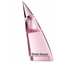 Туалетная вода Бруно Банани BRUNO BANANI DANGEROUS lady / 40ml / EDT / NEW. Интернет-магазин Vseinet.ru Пенза