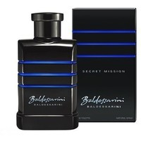 BOSS BALDESSARINI SECRET MISSION men TEST 90ml edt NEW!!!. Интернет-магазин Vseinet.ru Пенза