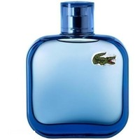 LACOSTE EAU DE LACOSTE L.12.12 ROUGE men 100ml edt. Интернет-магазин Vseinet.ru Пенза