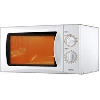 Микроволновая печь Mystery MMW-2013 белый. Интернет-магазин Vseinet.ru Пенза