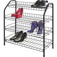 Превью категории Обувницы