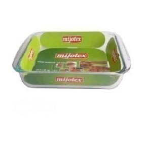 Форма для выпечки MIJOTEX PL3
