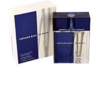 ARMAND BASI IN BLUE men 100ml edt. Интернет-магазин Vseinet.ru Пенза