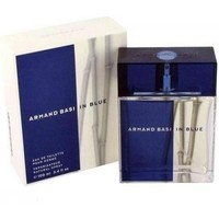 ARMAND BASI IN BLUE men 50ml edt. Интернет-магазин Vseinet.ru Пенза
