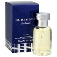 BURBERRY WEEK END men 30ml edt. Интернет-магазин Vseinet.ru Пенза