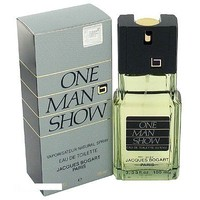 ONE MAN SHOW 100ml edt. Интернет-магазин Vseinet.ru Пенза