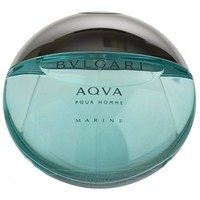 BVLGARI AQUA MARINE men 50ml edt NEW!!!. Интернет-магазин Vseinet.ru Пенза
