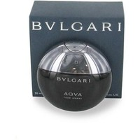 BVLGARI AQUA men 30ml edt. Интернет-магазин Vseinet.ru Пенза