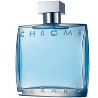 AZZARO CHROME 50ml edt. Интернет-магазин Vseinet.ru Пенза