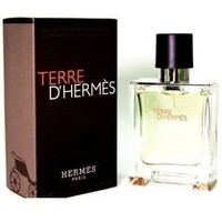 HERMES TERRE D`HERMES men 50ml edt. Интернет-магазин Vseinet.ru Пенза