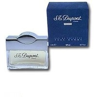 DUPONT men 50ml edt. Интернет-магазин Vseinet.ru Пенза