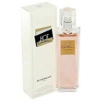HOT COUTURE GIVENCHY lady 30ml edp. Интернет-магазин Vseinet.ru Пенза