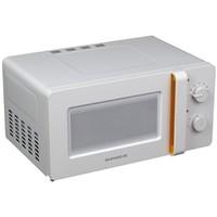 Микроволновая печь Daewoo electronics KOR-5A67W белый. Интернет-магазин Vseinet.ru Пенза