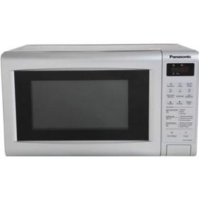 Микроволновая печь Panasonic NN-GT261WZPE(TE) белая. Интернет-магазин Vseinet.ru Пенза