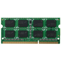Модуль памяти  Patriot Memory Signature, DDR3, 4Гб, 1600МГц, 11-11-11-28 (PSD34G16002S). Интернет-магазин Vseinet.ru Пенза