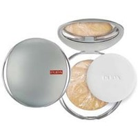 PUPA 0052404 пудра компакт LUMINYS BAKED FACE Powder NEW!!. Интернет-магазин Vseinet.ru Пенза