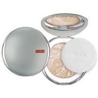PUPA 0052401 пудра компакт LUMINYS BAKED FACE Powder NEW!!. Интернет-магазин Vseinet.ru Пенза