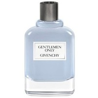 GIVENCHY GENTELMEN ONLY 50ml edt. Интернет-магазин Vseinet.ru Пенза
