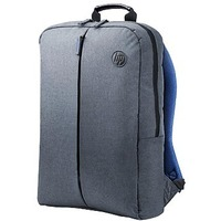 "Рюкзак HP Backpack 15.6"" [k0b39aa]. Интернет-магазин Vseinet.ru Пенза"