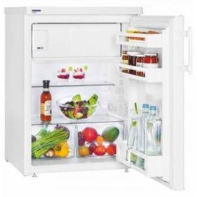 Фото Холодильник Liebherr T 1714-20 001, белый. Интернет-магазин Vseinet.ru Пенза
