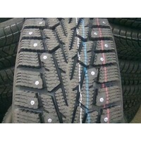 Фото CORDIANT Snow Cross 185/65 R14 86T Ш. Интернет-магазин Vseinet.ru Пенза