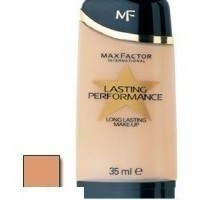 MAX FACTOR MF LASTING PERFORMANCE основа п/макияж №106 Natur Beige. Интернет-магазин Vseinet.ru Пенза