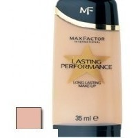 MAX FACTOR MF LASTING PERFORMANCE основа п/макияж №100 Porcel. Интернет-магазин Vseinet.ru Пенза