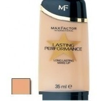 MAX FACTOR MF LASTING PERFORMANCE основа п/макияж №101 Ivory. Интернет-магазин Vseinet.ru Пенза