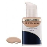 MAX FACTOR MF COLOUR ADAPT основа п/мак №50 фарфор. Интернет-магазин Vseinet.ru Пенза