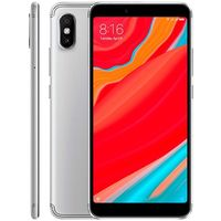 Смартфон Xiaomi Redmi S2 32Gb Gray. Интернет-магазин Vseinet.ru Пенза