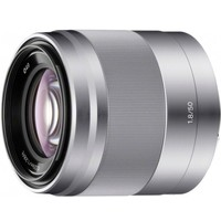 Объектив Sony 50mm f/1.8 OSS SEL-50F18. Интернет-магазин Vseinet.ru Пенза