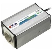 Инвертор TITAN TP-300L6 300 Вт. Интернет-магазин Vseinet.ru Пенза