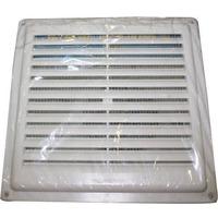 Решетка вентиляционная с сеткой 175*240. Интернет-магазин Vseinet.ru Пенза