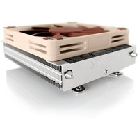 Noctua NH-L9a AM4 37mm NH-L9A-AM4. Интернет-магазин Vseinet.ru Пенза