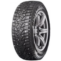 Фото BRIDGESTONE Spike-02 175/65R14 82T Ш. Интернет-магазин Vseinet.ru Пенза