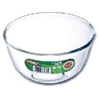 Блюдо для СВЧ PYREX 179B000 / 1,0 л / 16 см / стекло. Интернет-магазин Vseinet.ru Пенза