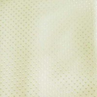 Штора однотонная - БЕЖЕВАЯ, в ванную комнату - полиэстэр 180х180 03-08 САНАКС. Интернет-магазин Vseinet.ru Пенза