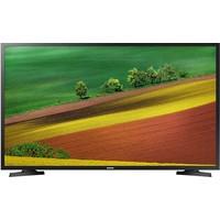 Фото Телевизор Samsung UE32N4000AUXRU, черный. Интернет-магазин Vseinet.ru Пенза