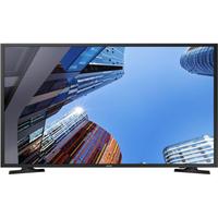 Фото Телевизор Samsung UE32N5000AUXRU, черный. Интернет-магазин Vseinet.ru Пенза
