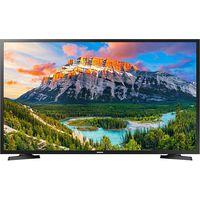Телевизор Samsung UE32N5300AUXRU, черный. Интернет-магазин Vseinet.ru Пенза