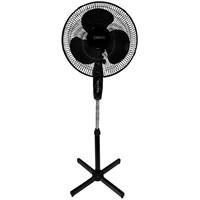 Вентилятор Energy EN-1659 черный. Интернет-магазин Vseinet.ru Пенза