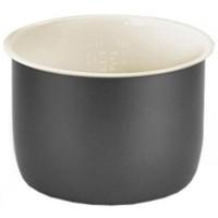 Чаша Polaris PIP0502K чаша для мультиварки. Интернет-магазин Vseinet.ru Пенза