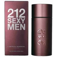 212 SEXY men 100ml edt NEW!!!. Интернет-магазин Vseinet.ru Пенза