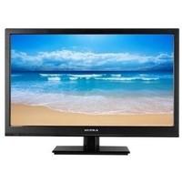 Телевизор Supra STV-LC22500FL. Интернет-магазин Vseinet.ru Пенза
