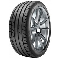 TIGAR High Performance 195/55 R16 87V. Интернет-магазин Vseinet.ru Пенза