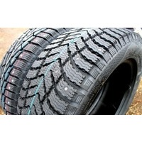 CORDIANT Snow Cross 2 175/65 R14 86Т Ш. Интернет-магазин Vseinet.ru Пенза