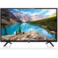 Телевизор BBK 32LEM-1050/TS2C, черный. Интернет-магазин Vseinet.ru Пенза